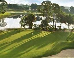 Iron Horse Golf Club.jpg