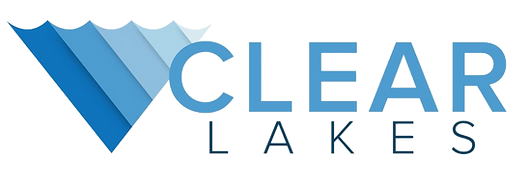 Clear Lakes Aquatic Weed Control Inc. - Florida Lake Pond Wetland Preserve Management Maintenance Services