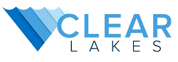 Clear Lakes Logo_edited_edited.png