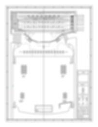 Sht-1-lighting GP.JPG