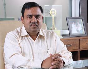VOF_32_Sushil_Gupta (23).JPG