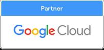 Google G Suite Partner