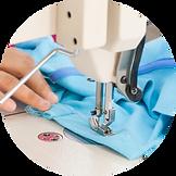 Garment Apparel ERP Software