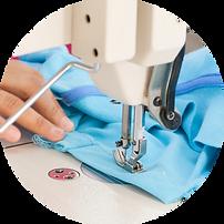 garment-manufacturing.png