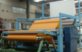 Textile ERP / Software