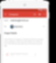 app_gmail_phone_2x.png