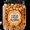 Thumbnail: Recipe 53 Caramel Corn Popcorn Jar