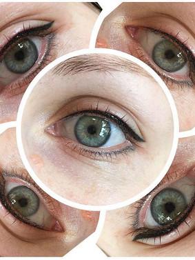 pm eyeliner 1.jpg