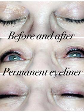 pm eyeliner 2.jpg