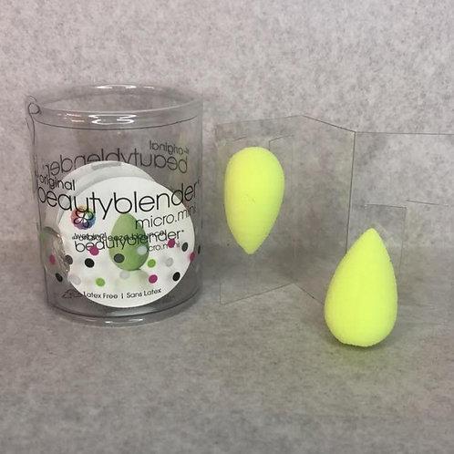 Mini Beauty Blender