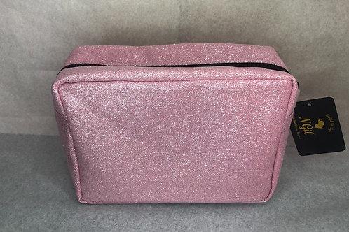 NGil Cosmetic Bags