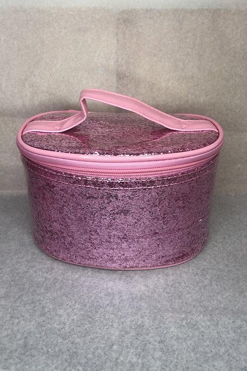 Karriage Mate Cosmetic Bags