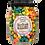 Thumbnail: Funfetti Popcorn Jar