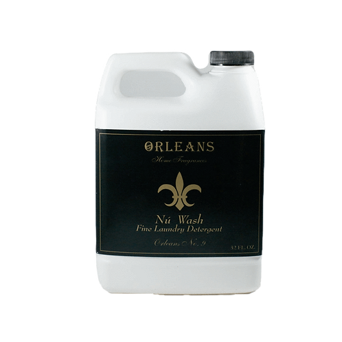 Orleans No. 9 32oz Detergent