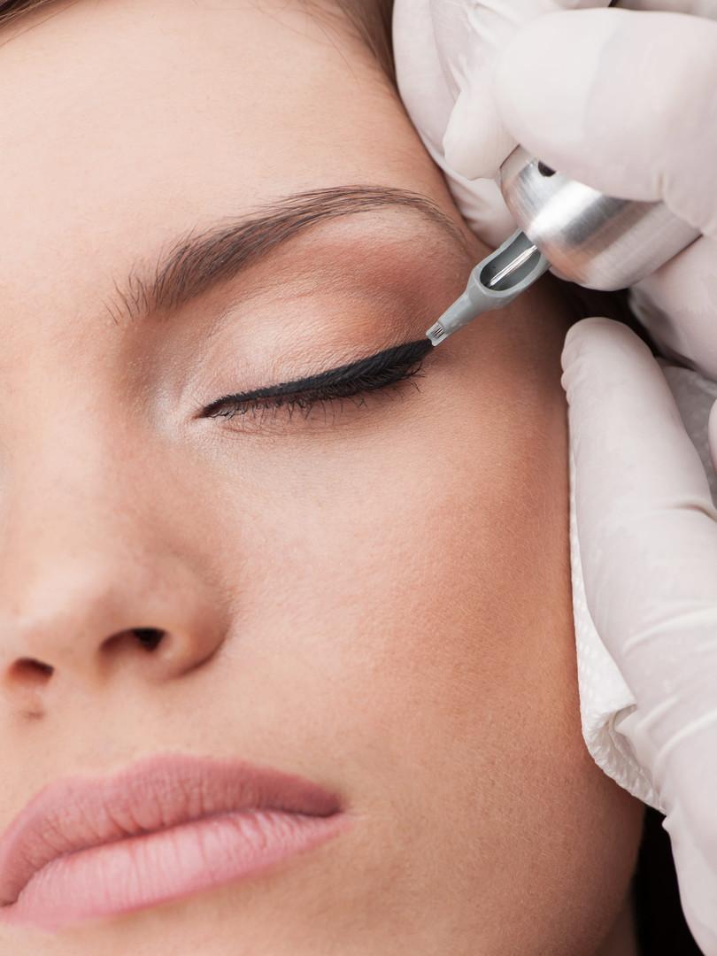pm eyeliner.jpg