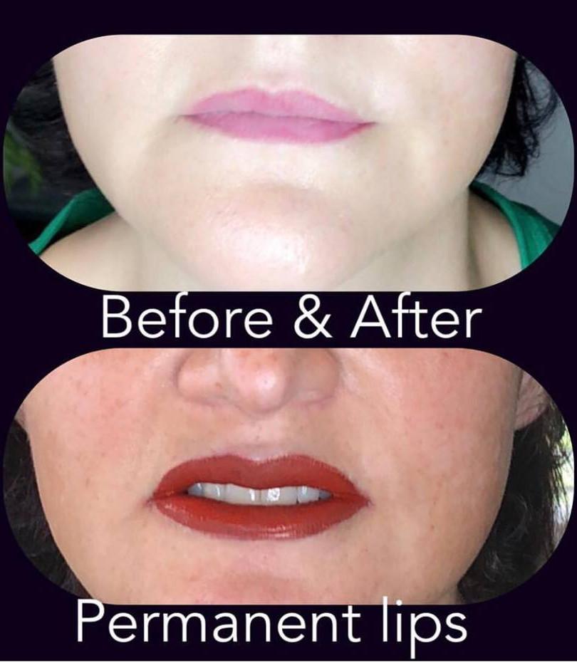 pm lips 2.jpg