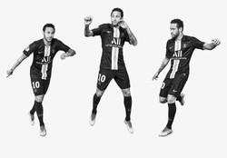 PSG_triptyque_Neymar_2500pxWeb