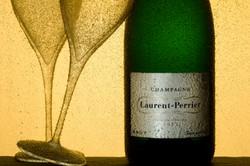 Laurent Perrier - Brut