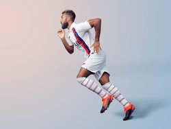 CHOUPO MOTING_PSG-2019