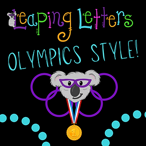 LL Olympics Style.png