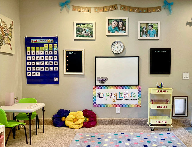 classroom1_edited_edited.jpg