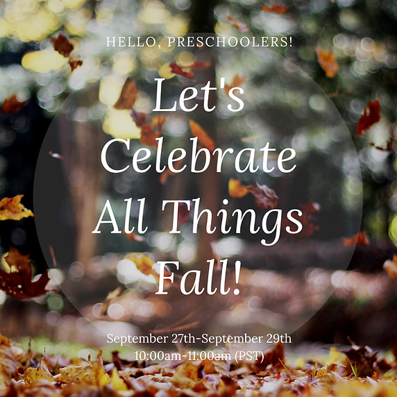 Let's Celebrate All Things Fall!.png