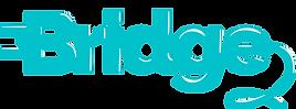LogoEBridge (1).png