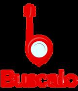 Logo Buscalo_2 (2).png