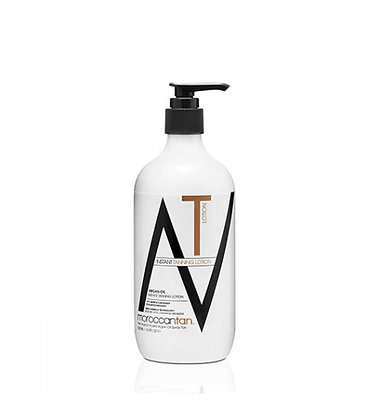 INSTANT TANNING LOTION