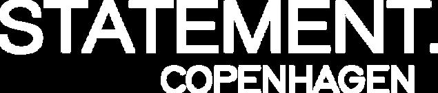 statement_copenhagen_logo-01.png