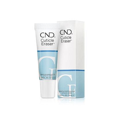 CND Essentials Cuticle Eraser