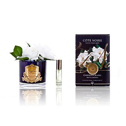 Côte Noire Double Gardenias Diffuser