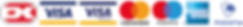 payment_icons_line_bigger.png