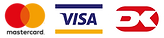 dk_mc-visa-discover-diners-jcb-unionpay-
