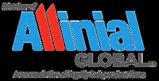 MemberOfAllinial Logo.png
