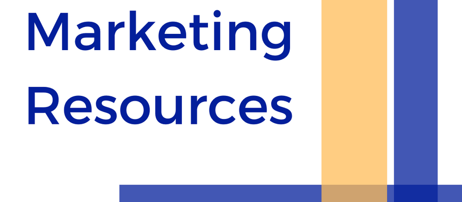 Top 7 Book Marketing Resources