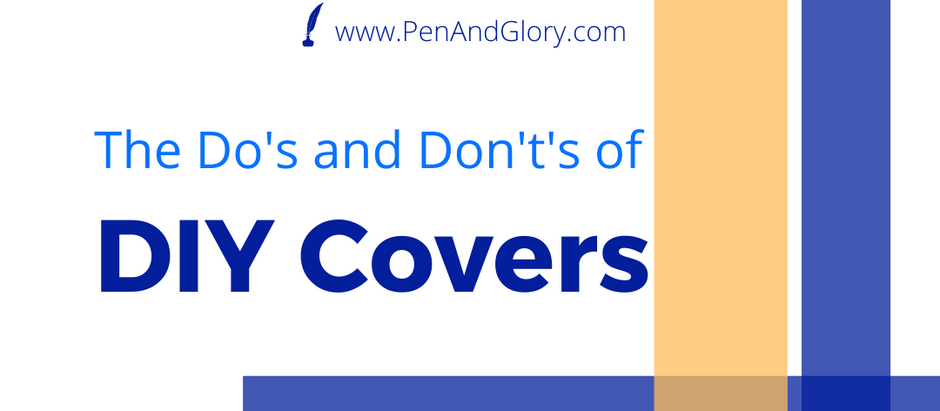 The Do's And Don't's of DIY Covers
