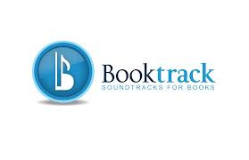 BookTrack Revisited: Updated Review