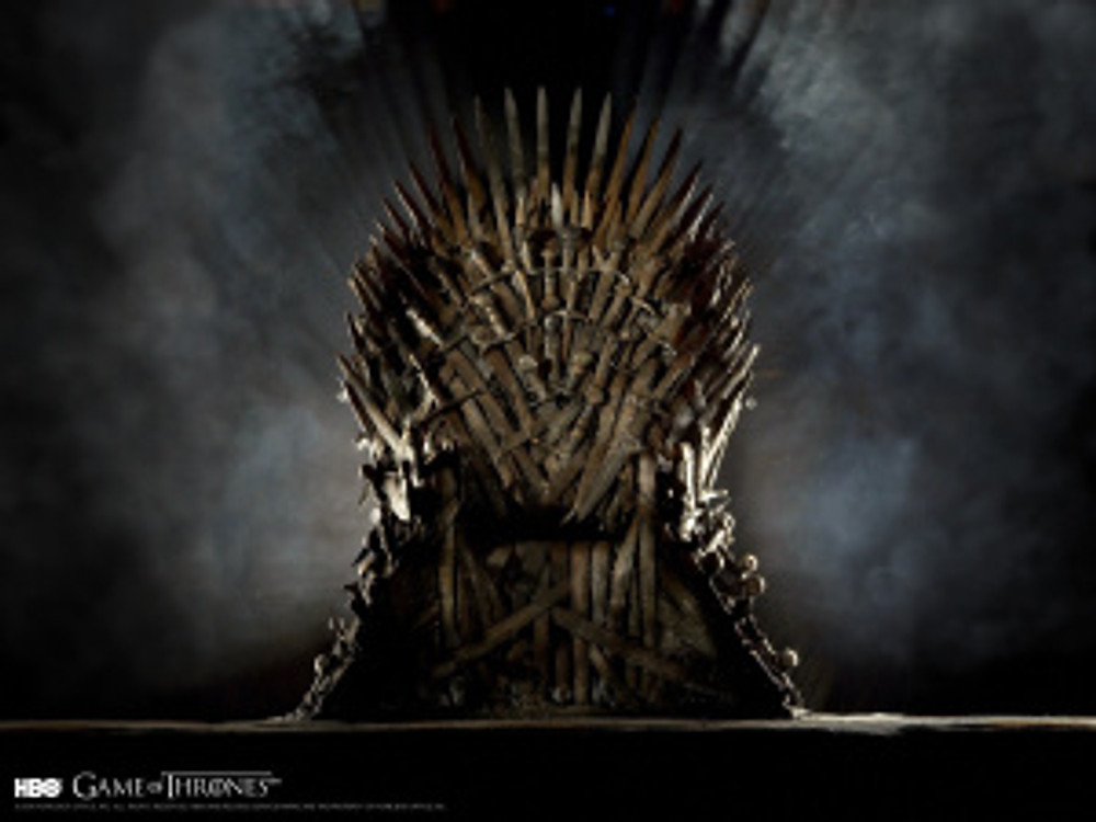 game-of-thrones-poster-wallpapers_33028_1600x1200
