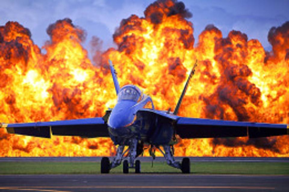 blue-angels-jet-582897_960_720
