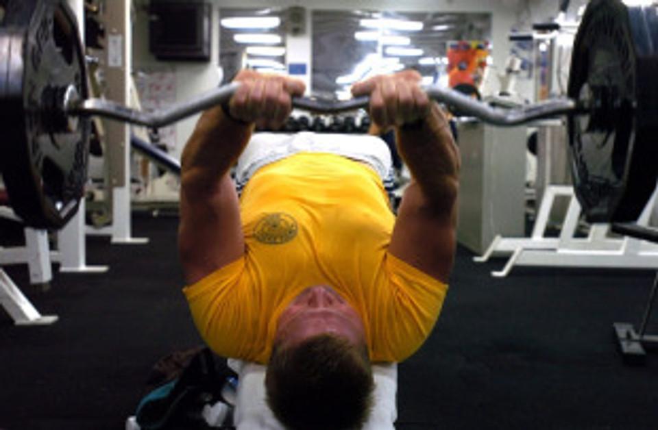 weights-820144_960_720
