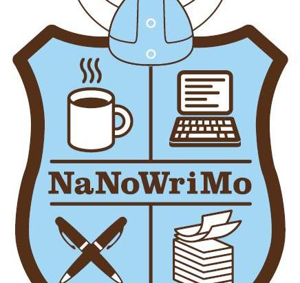 My Take on The NaNoWriMo Debate