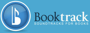 BookTrack Review: Books with Soundtracks?