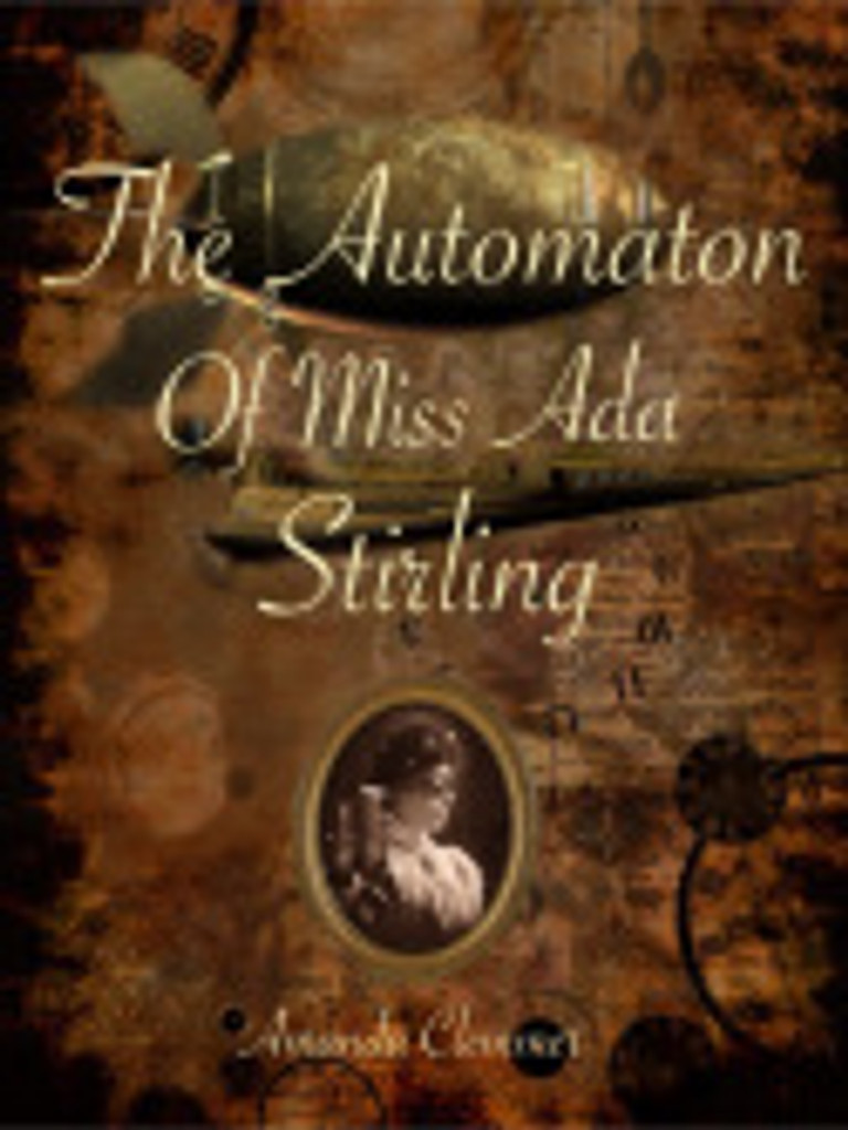 Cover&Title
