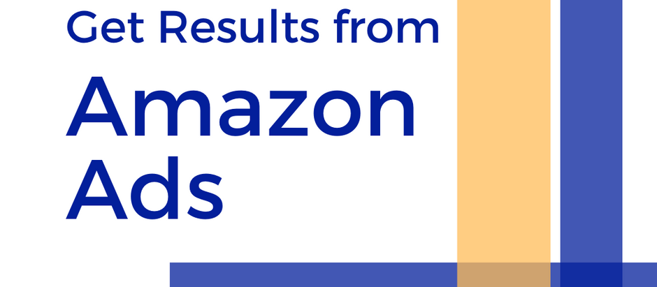 10 Little Tricks to Achieve the Best Results from Your Amazon Ads