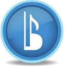booktrack logo
