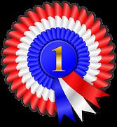 award-155595__180