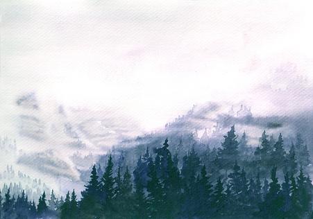 Julie-Mountain-Tree.png