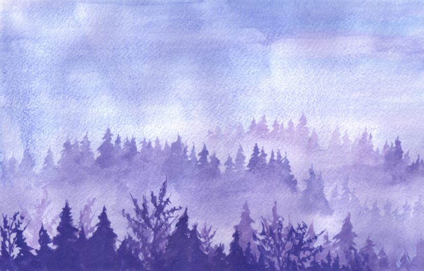 watercolour-trees.png