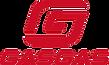 78_GasGas_Logo_red-sRGB-RZ.png